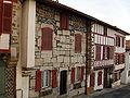 La Bastide Clairence 3.JPG