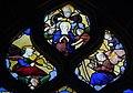 La Chapelle-Janson (35) Église Baie 01-10.JPG