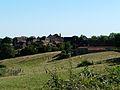 La Chapelle-Saint-Jean village.JPG