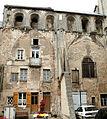 La Charité-sur-Loire - Église Notre-Dame -449.jpg