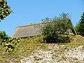 La Chaussée-Tirancourt (80), parc Samara, zone des expérimentations archéologiques, salle de réunion 2.jpg