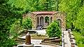 La Crosse, WI, USA - panoramio (1).jpg