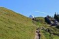 La Dôle - panoramio (58).jpg