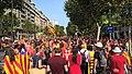 La Diada de Barcelona 2018 15.jpg