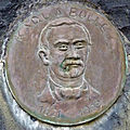 La Fuente de Los Sabios - Karl A. Bolle.jpg