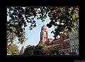 La Haute Cour de Justice- Yangon- Myanmar- Burma - Flickr - Globetrotteur17... Ici, là-bas ou ailleurs....jpg