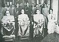 La Junta de Gobierno en el Templo de la Virgen del Valle.jpg