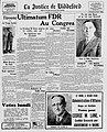 La Justice de Biddeford (11 Septembre 1943).jpg