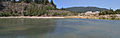 La Marquesa National Park-panorama.jpg