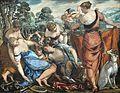 La Mort d'Adonis - Lambert Sustris - Q18573194.jpg