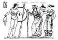 La Odisea (Luis Segalá y Estalella) (page 100 crop).jpg