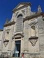 La Rochelle - Temple protestant 01.jpg