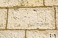 La Rochelle 2018 Tour de la Lanterne Graffiti 30.jpg