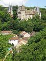 La Rochepot Château 8.jpg