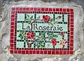La Roseraie NLR.JPG