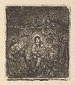 La Sainte Famille (The Holy Family) MET DP834248.jpg