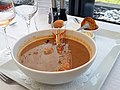 La Tetrade (soupe de poissons).jpg