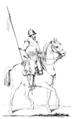 La cavalleria italiana e le sue riforme - pag. 10.png