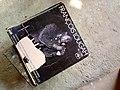 La couverture du Disque de François Lougah ( au Zaïre ).jpg