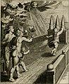 La doctrine des moeurs - tiree de la philosophie des stoiques- representee en cent tableaux. Et expliquee en cent discours pour l'instruction de la ieunesse. Au Roy (1646) (14747993052).jpg