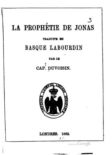 File:La prophétie de Jonas (C. Duvoisin, 1863).djvu
