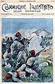 La ribellione del sultano di Raheita (1898).jpg