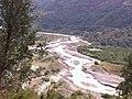 La riviere de TIZI-LOUAD 1 - panoramio.jpg