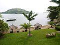 Lac Kivu-Frontière entre le Rwanda et la RDC.jpg