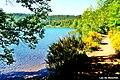 Lac du Bouchet. (5).jpg