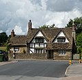 Lacock, Chippenham SN15, UK - panoramio (7).jpg