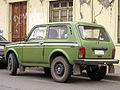 Lada Niva 21210 1.6 1996 (15033446050).jpg