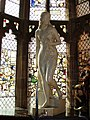 Lady Godiva St Mary's Hall Coventry (2378616192).jpg