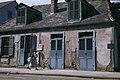 Lafittes New Orleans, 1941.jpg
