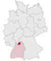 Lage des Neckar-Odenwald-Kreises in Deutschland.png