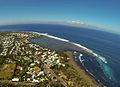 Lagon de l'Etang Salé (photo Alexandre Haffner, La Réunion vue du ciel).jpg