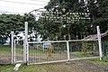 LahadDatu Sabah Catholic-Cemetery-01.jpg