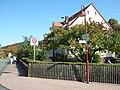 Lahn Eder Radweg Ernsthausen.jpg