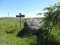 Laičiai 21343, Lithuania - panoramio (3).jpg