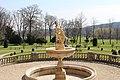 Lainzer Tiergarten,Tilgnerbrunnen 1.jpg