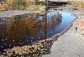 Laitakari Haukipudas 20111009.jpg
