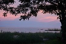 Malawi-Địa lý-Lake Malawi, Malawi (2499203308)