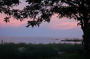 Lake Malawi, Malawi (2499203308)