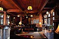Lake Quinault Lodge interior 01.jpg