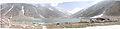 Lake Saif ul Mulk Pakistan.jpg
