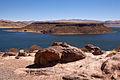 Lake Umayo Sillustani.jpg