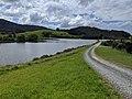 Lake on Pakeho Road.jpg