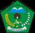 Lambang Kabupaten Nduga.png