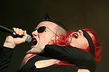Description de l'image Lame immortelle.jpg.