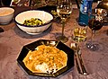 Lamm-Curry + Wein.jpg