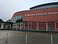 Lammas Leisure Centre (7).jpg
